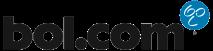 Bol.com_logo.svg