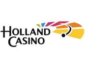 Holland_Casino_Logo