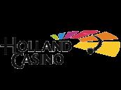 Holland_Casino_Logo