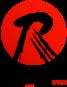 RadLogoVerticalRed2