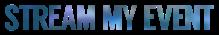 SME_Logo_Color_874px